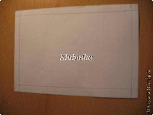 ВАМ понадобиться: плотный лист бумаги (с альбома), гуашь, кисточки: кошачку и колонок №3 или 4, стаканчик с водой. фото 24