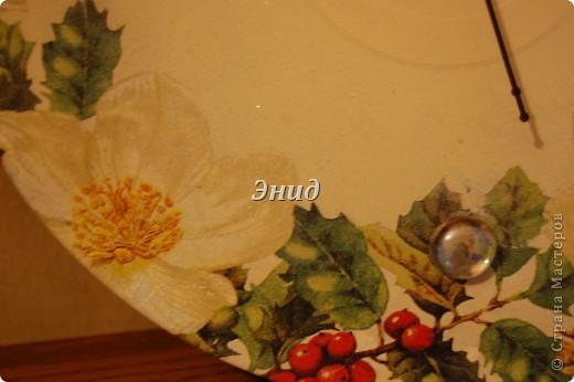 Вот они- моя гордость)))) Свекрови очень понравилось))) фото 2