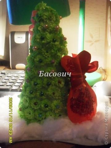 Так хочется праздника!!! Очень хочется! )))) фото 1