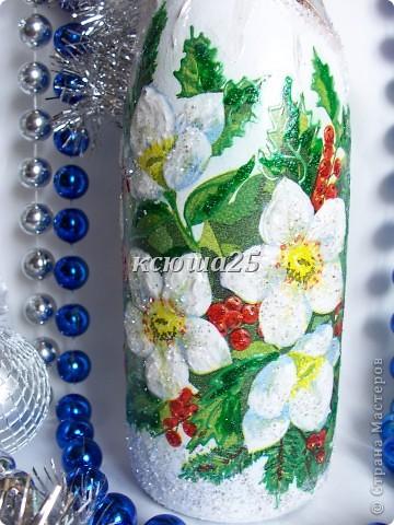 Вот еще партия бутылочек))) фото 2