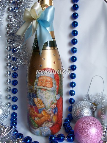 Вот еще партия бутылочек))) фото 9