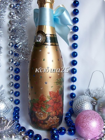 Вот еще партия бутылочек))) фото 10