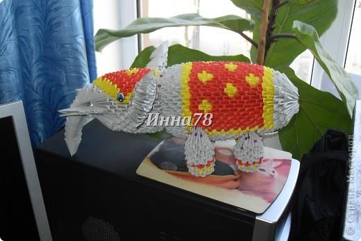 Еще слоненок