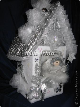 Домик ангела  фото 2