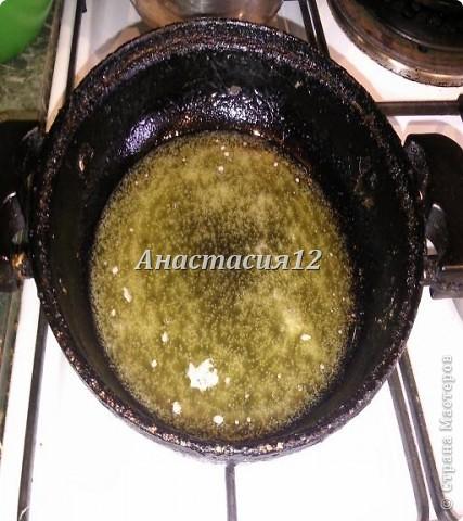 Вам понадобиться:картофель,соль(по вкусу),приправа для картофеля. фото 9