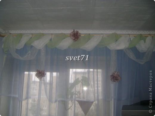 Китайский стиль...наверное))) фото 2