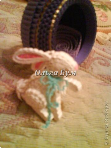 Новогодние игрушки фото 2