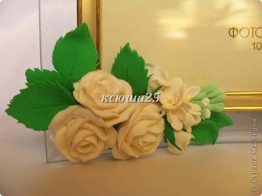 Вот еще рамочки в подарок для своих друзей и родных.попробовала новые цветочки,получилось по-моему не плохо,но судить вам,очень нежно смотрятся,похоже на кусочек весенней цветущей веточки.Сделаю мк,попозже выставлю,может кому пригодится фото 6