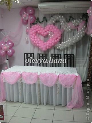 Новогодняя свадьба и так бывает :)))) фото 1