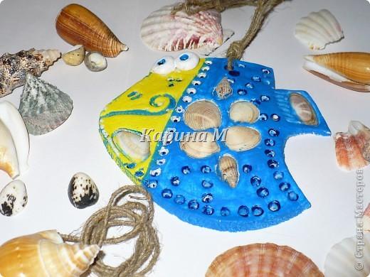 Морская тема фото 4