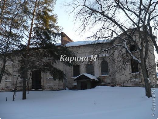 Рафайлово Исетский район Тюменская область фото 20