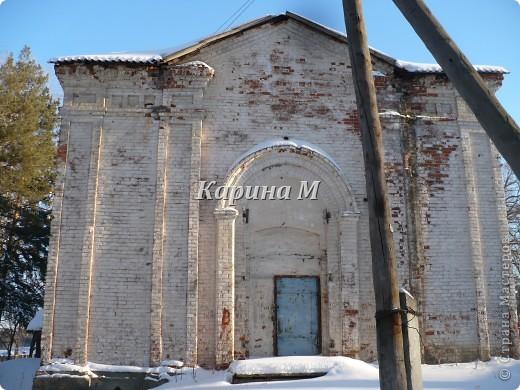 Рафайлово Исетский район Тюменская область фото 23