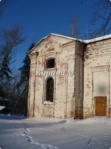 Рафайлово Исетский район Тюменская область фото 22