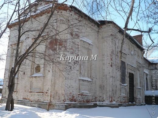 Рафайлово Исетский район Тюменская область фото 21