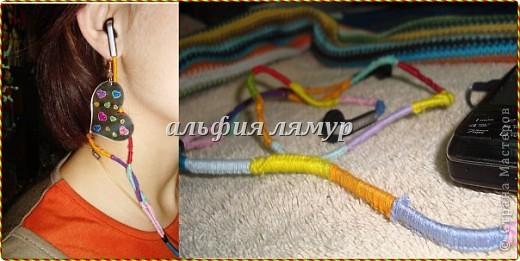 платье и сумочка-клатч сшиты мной) фото 12
