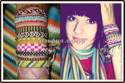 платье и сумочка-клатч сшиты мной) фото 17