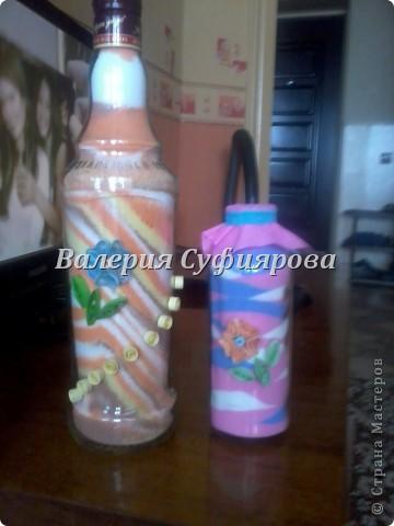 Все бутылочки фото 7