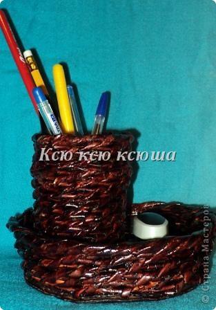Бочонок. фото 3