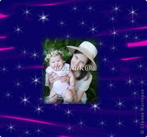 Справа моя сестра Марина.А слева Настя. фото 2