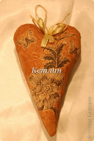 Валентинки с ароматом кофе,какао,корицы фото 3