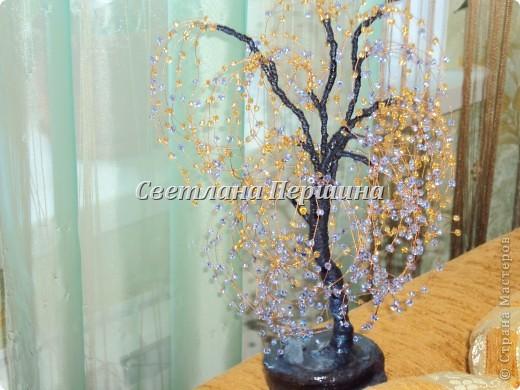дерево любви (фантазия) фото 1