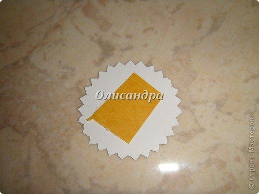 Вот такую коробочку для бумаг я сделала из ненужной коробки... Как это начиналось можно посмотреть здесь... https://stranamasterov.ru/node/141514 фото 17