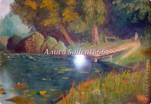 Картины фото 2