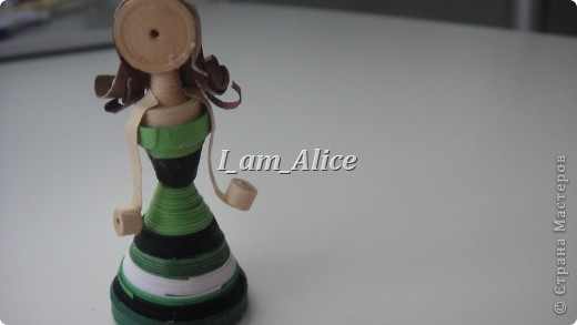 куклешки + мини МК фото 2