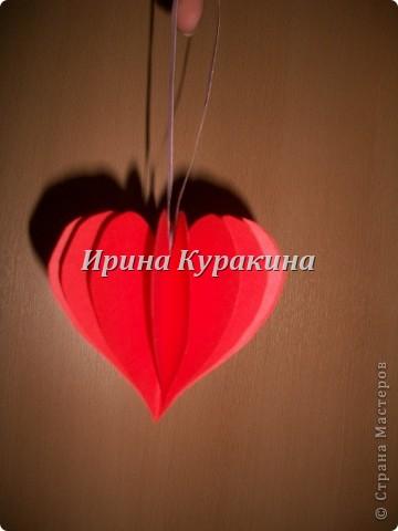 валентинка со вспышкой фото 5