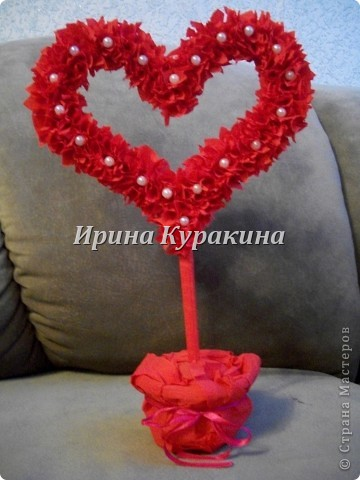 валентинка со вспышкой фото 2