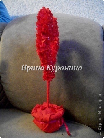 валентинка со вспышкой фото 3