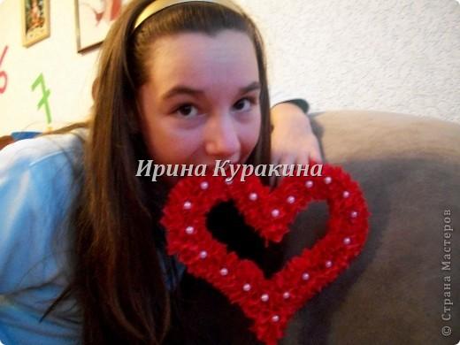 валентинка со вспышкой фото 4