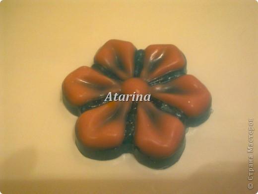 апельсинчик. фото 2