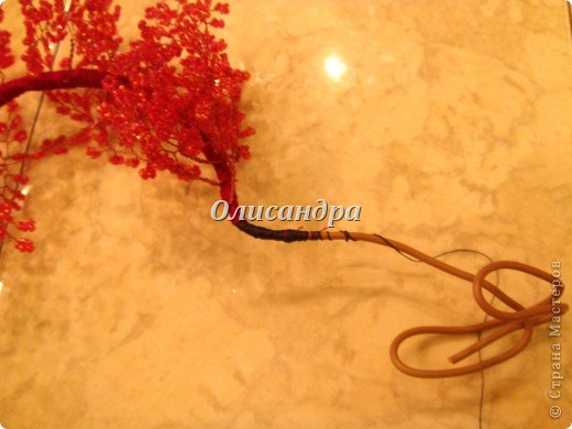 Начало здесь... http://stranamasterov.ru/node/150505 фото 14
