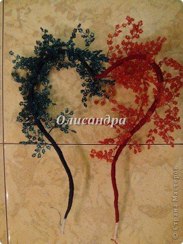 Начало здесь... http://stranamasterov.ru/node/150505 фото 20