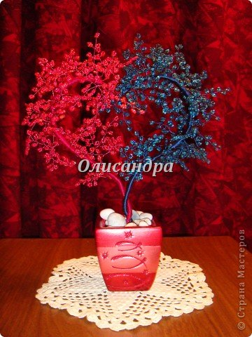 Начало здесь... http://stranamasterov.ru/node/150505 фото 2