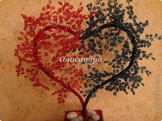 Начало здесь... http://stranamasterov.ru/node/150505 фото 22