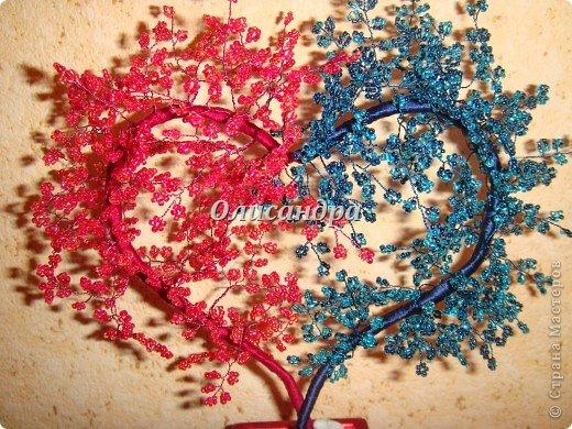 Начало здесь... http://stranamasterov.ru/node/150505 фото 1