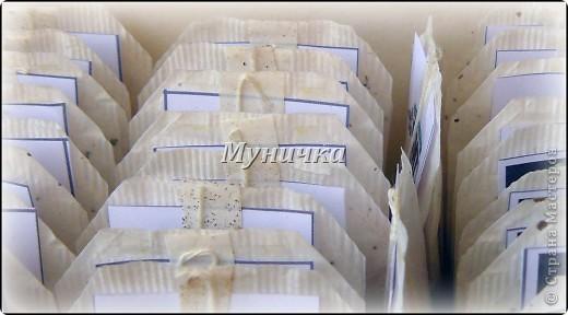 Так получилось,что из-за заказов я совсем не готовилась ко Дню Святого Валентина...Доделала кофейных мышат в подарок мужу (http://emeobp.gallery.ru//?p=albums&parent=etfS вот здесь вдохновилась) фото 6