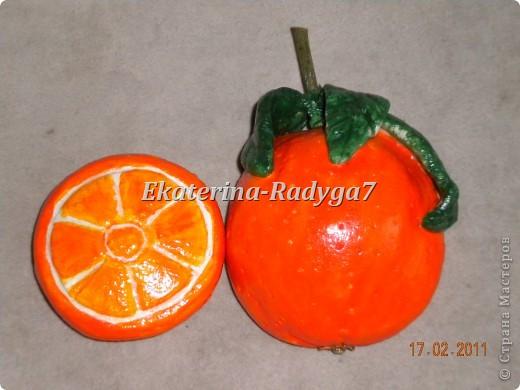 Мои фрукты фото 6