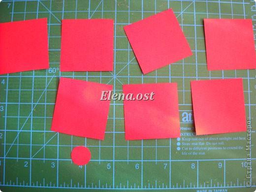 При копировании статьи, целиком или частично, пожалуйста, указывайте активную ссылку на источник! http://stranamasterov.ru/user/9321 http://stranamasterov.ru/node/152999 Открытка-сумочка в технике оригами -- очень удобный вариант поздравления. В сумочку можно положить небольшой сувенир и сладкий подарок. Открытку можно украсить различными декоративными элементами. фото 22