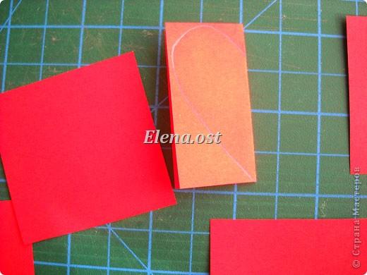 При копировании статьи, целиком или частично, пожалуйста, указывайте активную ссылку на источник! http://stranamasterov.ru/user/9321 http://stranamasterov.ru/node/152999 Открытка-сумочка в технике оригами -- очень удобный вариант поздравления. В сумочку можно положить небольшой сувенир и сладкий подарок. Открытку можно украсить различными декоративными элементами. фото 23