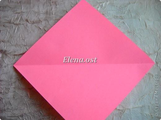 При копировании статьи, целиком или частично, пожалуйста, указывайте активную ссылку на источник! http://stranamasterov.ru/user/9321 http://stranamasterov.ru/node/152999 Открытка-сумочка в технике оригами -- очень удобный вариант поздравления. В сумочку можно положить небольшой сувенир и сладкий подарок. Открытку можно украсить различными декоративными элементами. фото 9