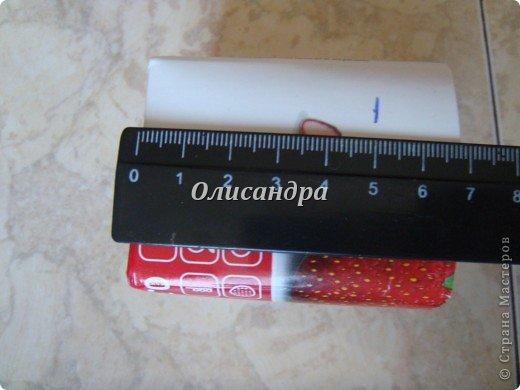 Это кашпо сделано для конкретного дерева...   http://stranamasterov.ru/node/154618 Но, варианты отделки и цветовая гамма могут быть какими-угодно...  Принцип изготовления такой же, как в моей первой коробочке...   http://stranamasterov.ru/node/141514 но...есть и отличия... фото 4