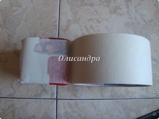 Это кашпо сделано для конкретного дерева...   http://stranamasterov.ru/node/154618 Но, варианты отделки и цветовая гамма могут быть какими-угодно...  Принцип изготовления такой же, как в моей первой коробочке...   http://stranamasterov.ru/node/141514 но...есть и отличия... фото 5