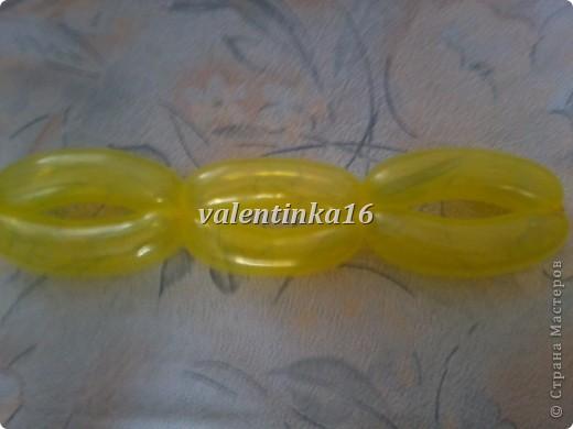Мастер-класс Твистинг Цветы из шаров + МК Шарики воздушные фото 21