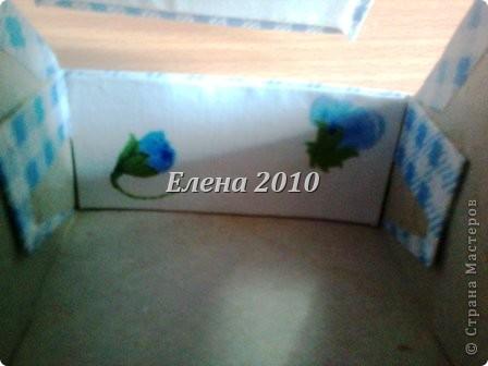 Вот такие сумочки, корзинки, коробочки шкатулки приготовила к 8 марта своим подругам, знакомым. Предлагаю вам мастер-класс. И приглашаю присоединиться к моему мастеру-классу.  фото 79