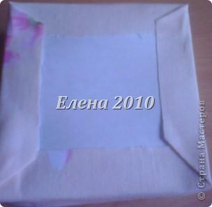 Вот такие сумочки, корзинки, коробочки шкатулки приготовила к 8 марта своим подругам, знакомым. Предлагаю вам мастер-класс. И приглашаю присоединиться к моему мастеру-классу.  фото 18