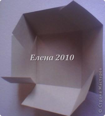 Вот такие сумочки, корзинки, коробочки шкатулки приготовила к 8 марта своим подругам, знакомым. Предлагаю вам мастер-класс. И приглашаю присоединиться к моему мастеру-классу.  фото 12