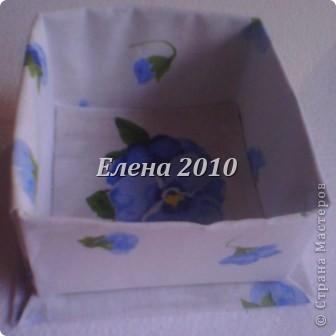 Вот такие сумочки, корзинки, коробочки шкатулки приготовила к 8 марта своим подругам, знакомым. Предлагаю вам мастер-класс. И приглашаю присоединиться к моему мастеру-классу.  фото 35